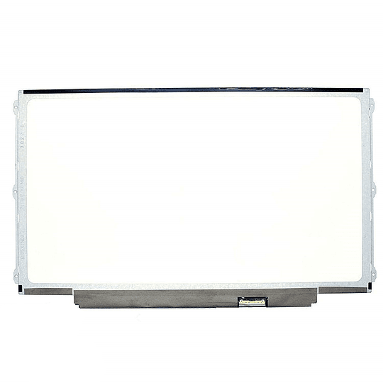 Pantalla Notebook HP 781863-001 para EliteBook 820 G2 720 G2
