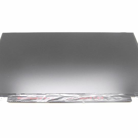 Pantalla Notebook HP 784476-001 para ELITEBBOK 1040 G2 840 G2