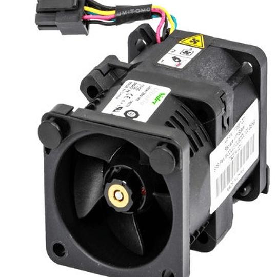 Ventilador HP 790514-001 para servidor