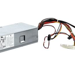 793073-001 HP Power Supply - Chasan 180W SFF E-STAR 6.0 Bronze