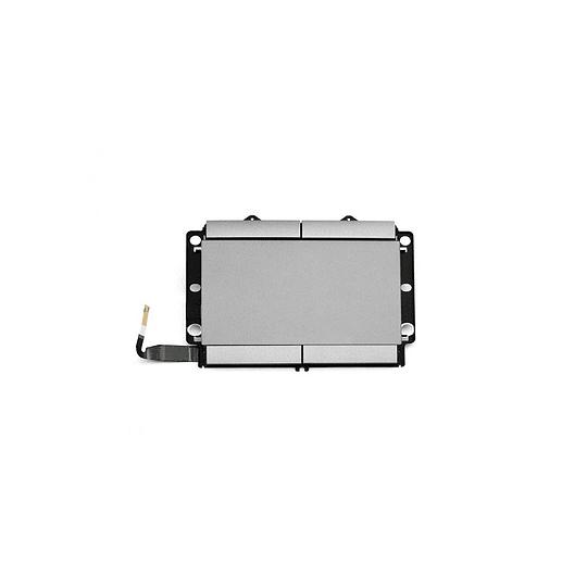 797437-001 HP TouchPad module