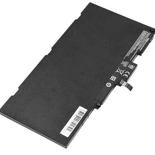 Batería Notebook HP 800513-001 para ELITEBOOK 745 G3 755 G3 840 G3 850 G3 ZBOOK 15U G3 MT42 MT42 MOB