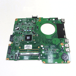 800527-501 HP SYSTEM BOARD (MAIN BOARD)