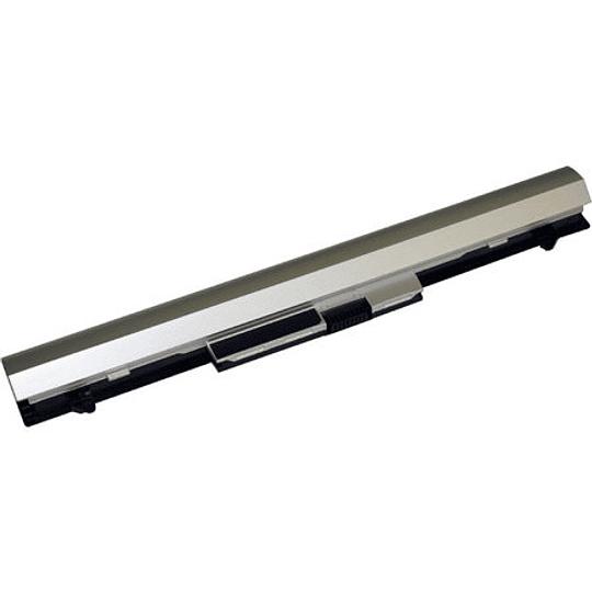 Batería Notebook HP 805292-001 para PROBOOK 430 G3 440 G3 446 G3 644 G3