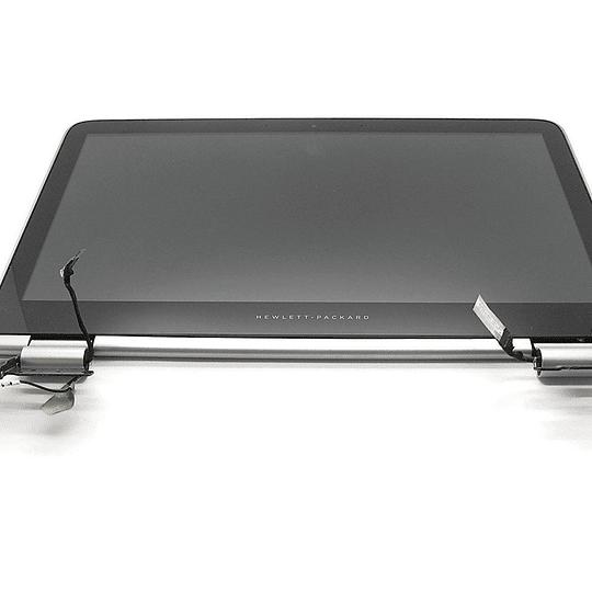 Pantalla Notebook HP 809832-001 para PAVILION X360-13 CONVERTIBLE