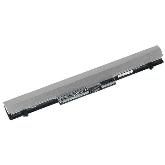 Batería Notebook HP 811347-001 para PROBOOK 430 G3 440 G3