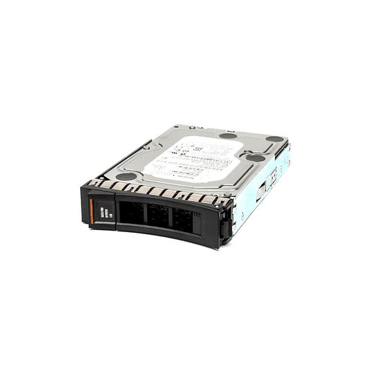 Disco duro para Servidor IBM 81Y9790