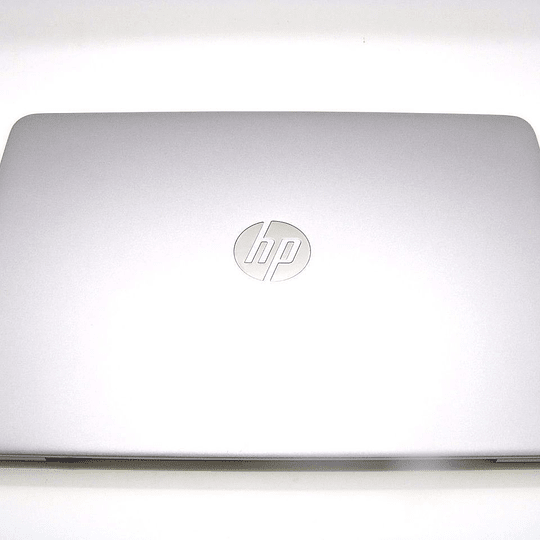 821161-001 HP HP DISPLAY ENCLOSURE