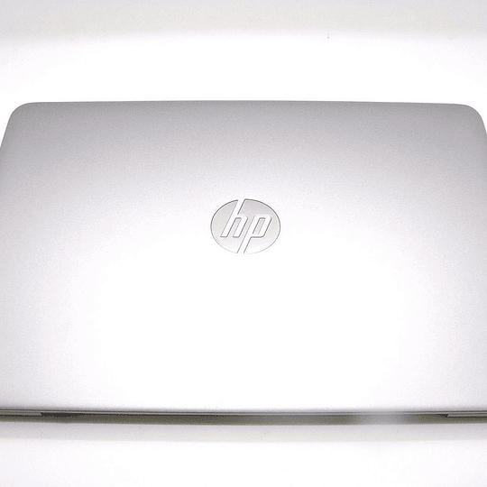 821161-001 HP HP DISPLAY ENCLOSURE
