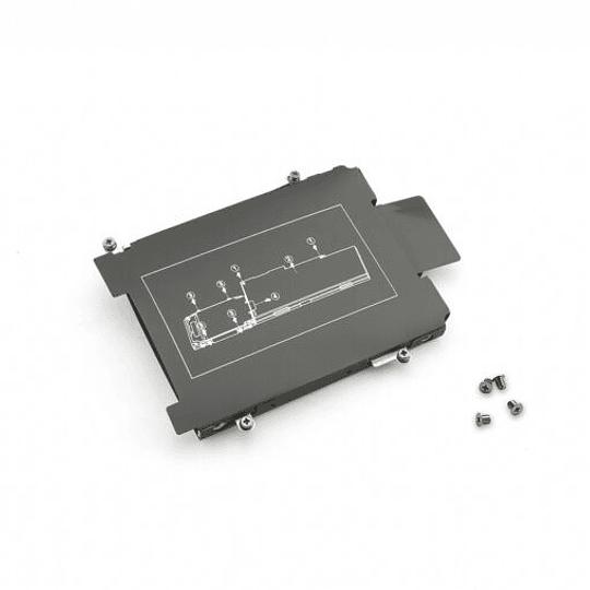 821665-001 HP Hard drive hardware kit
