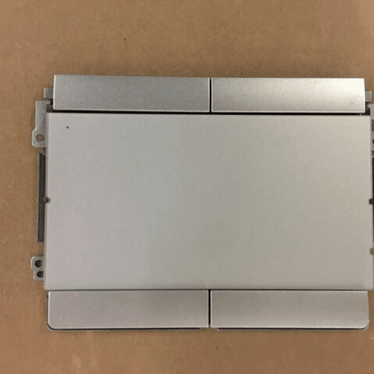 822825-001 HP SPS-TOUCH PAD