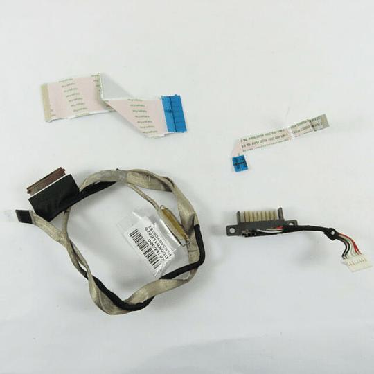 826373-001 HP KIT DE CABLES NOTEBOOK HP