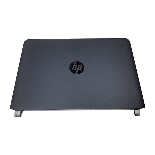 826396-001 HP DISPLAY ENCLOSURE - INCLUDES WIRELESS