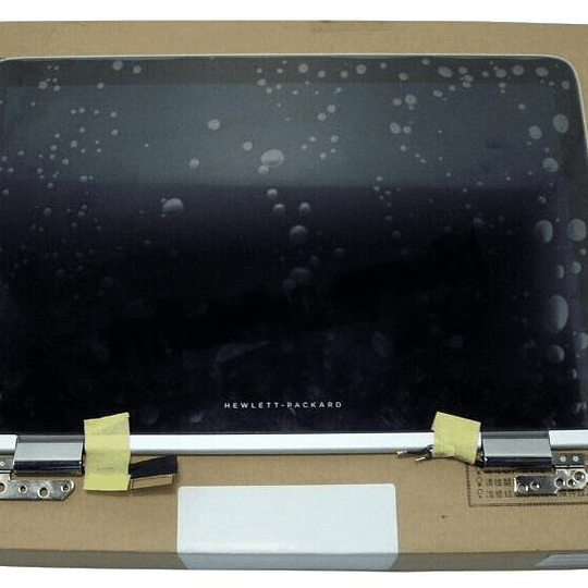 Pantalla Notebook HP 828823-001 para Spectre Pro X360 13.3