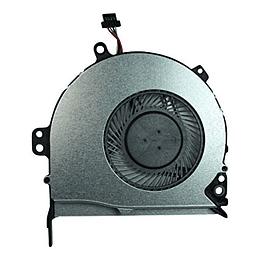 829010-001 HP Fan assembly