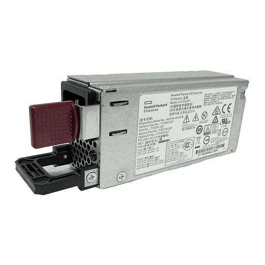 830219-001 HP HP 900W AC 240VDC 120