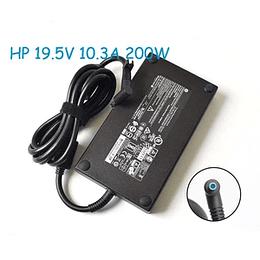 Cargador Notebook HP 835888-001 para Zbook 17 G3 Mobile Workstation Zbook 17 G4 Mobile Workstation