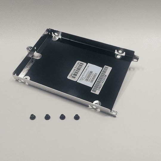 905708-001 HP Hard drive hardware kit