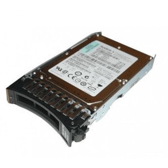 Disco duro para Servidor IBM 90Y8926