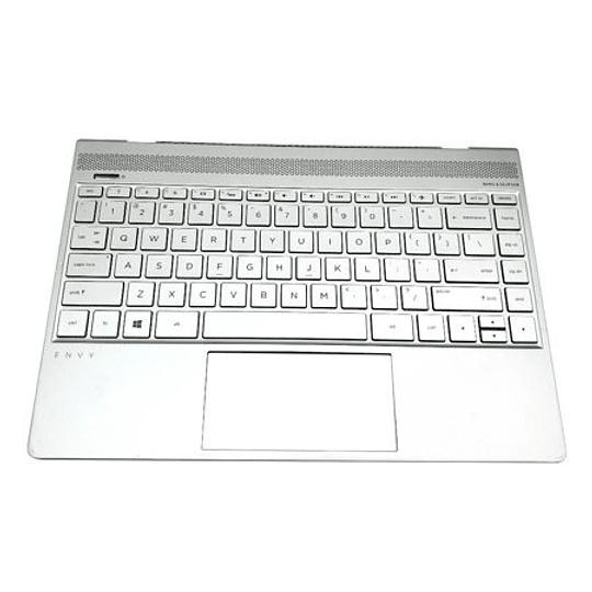 928505-001 HP TOP COVER