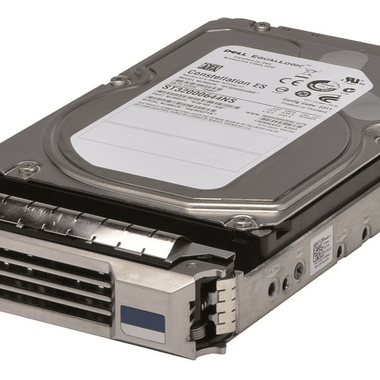 Disco duro para Servidor DELL 9FN066-057