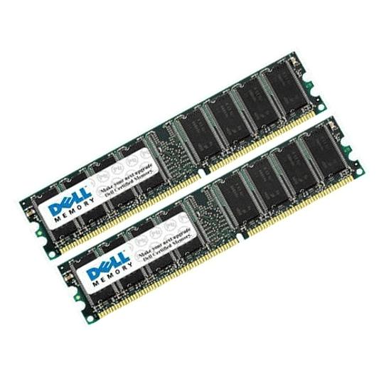 Memoria RAM para Servidor DELL A2146192