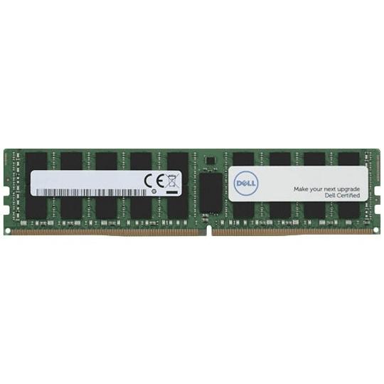 Memoria RAM para Servidor DELL A7910488