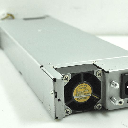 AA22760 ASTEC 320W AC INPUT POWER SUPPLY