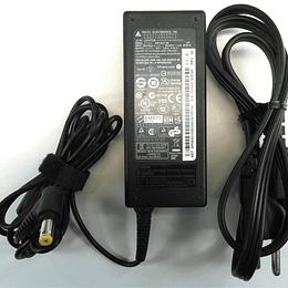 Cargador Notebook DELTA ADP-65JH-DB para Aspire V5-571p-6423