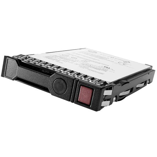 Disco duro para Servidor HP AP751A