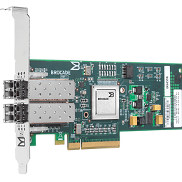 AP770B HP AP770B - 82B 8Gb 2-Port Pcie Fibre Channel Host Bus Adapter