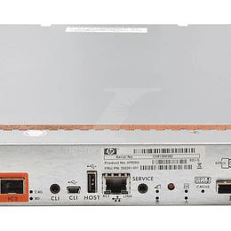 AP836A HP BOARD CONTROLLER FC 8GB