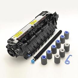 Kit de mantenimiento Impresora HP B3M78A