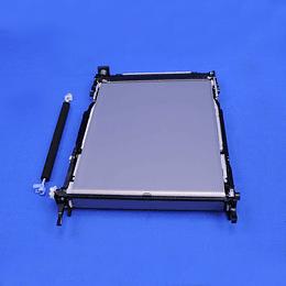 Kit de mantenimiento Impresora HP B5L24-67901
