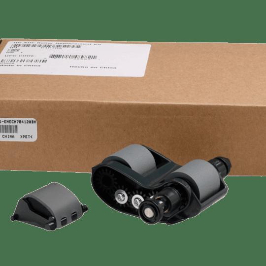 Kit de mantenimiento Impresora HP C1P70A
