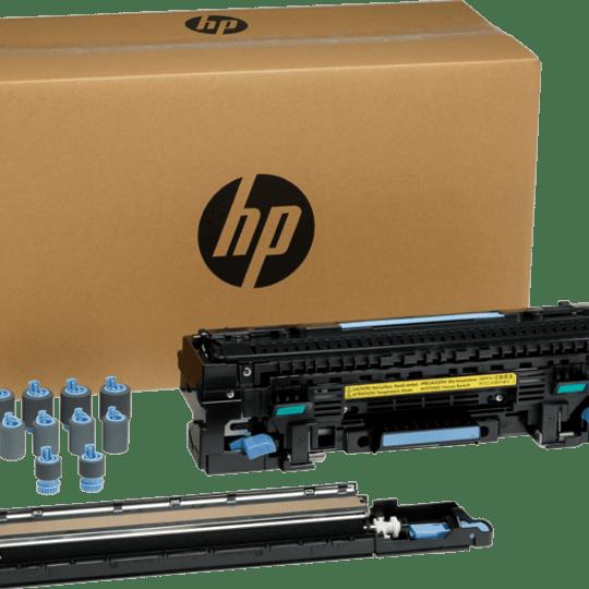 Kit de mantenimiento Impresora HP C2H57A
