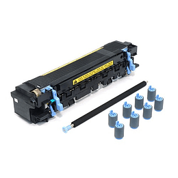 Kit de mantenimiento Impresora HP C3915-69007