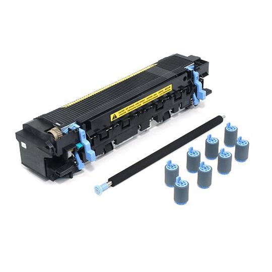 Kit de mantenimiento Impresora HP C3915A