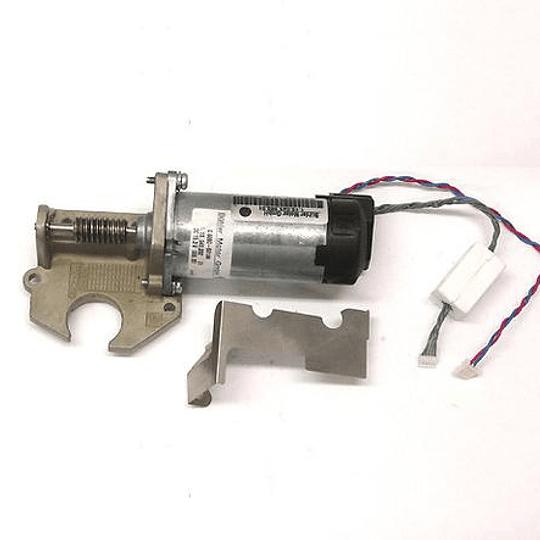 C6074-60395 HP Paper Motor