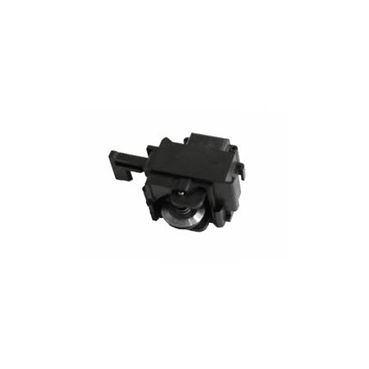 C6074-60404 HP Cutter Serv
