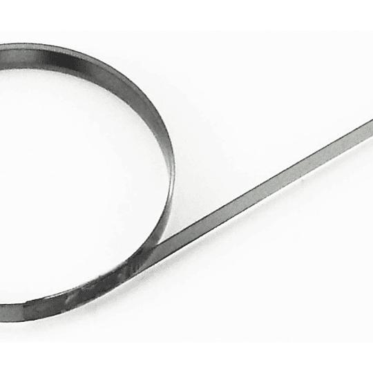 C6090-60267 HP Encoder Strip 42 inches C