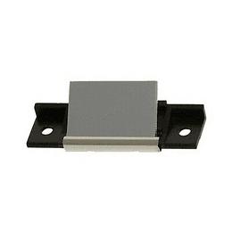 C7309-60076 HP ADF Separation Pad
