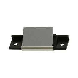 C7309-60076 HP ADF Separation Pad