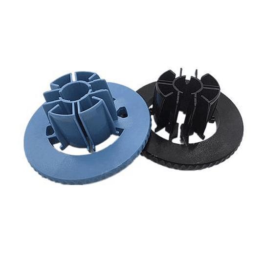 C7769-40153 HP Black Spindle Hub