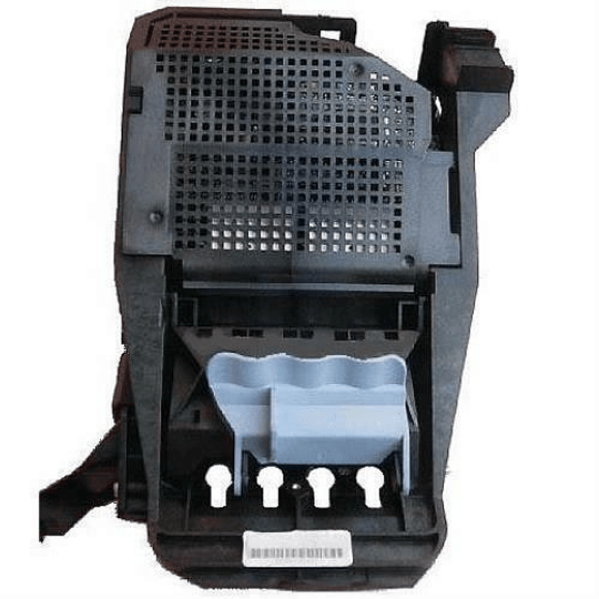 C7769-60376 HP DesignJet Carriage Assy 500/800