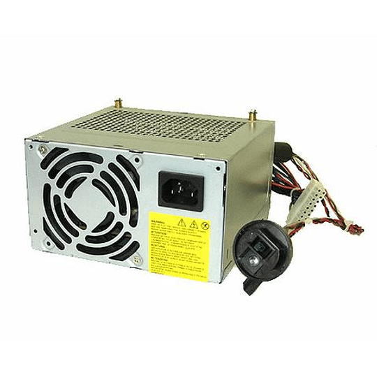 C7769-60387 HP Power supply assembly