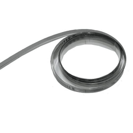 C7770-60013 HP Encoder Strip 42 SV PARA PLOTTER