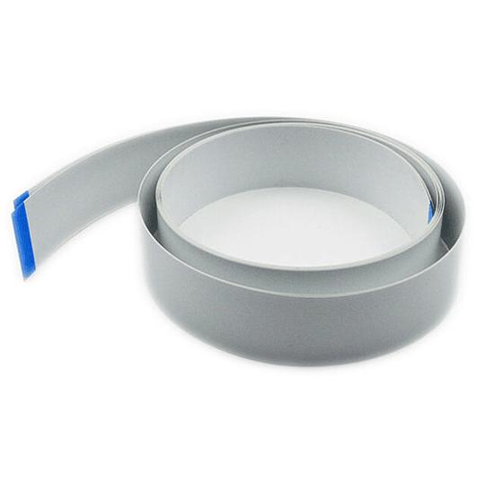 C7770-60267 HP Ribbon Cable Kit