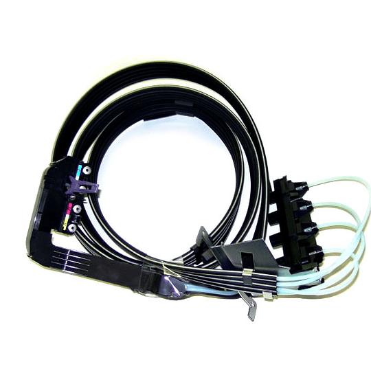 C7770-60286 HP Ink Tubes ASM
