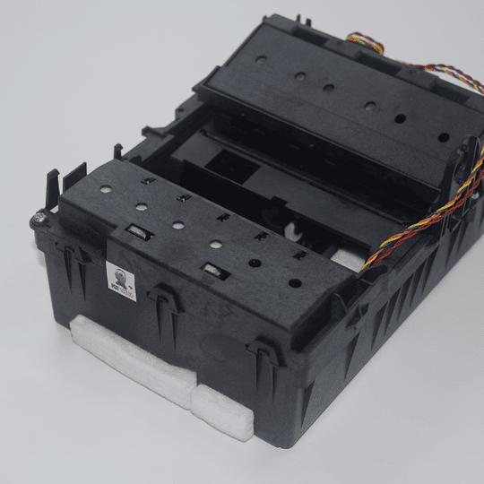 C7796-60203 HP Print Cartridge Service Station Assy